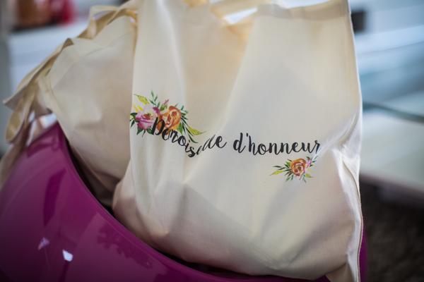 tote-bag-mariage