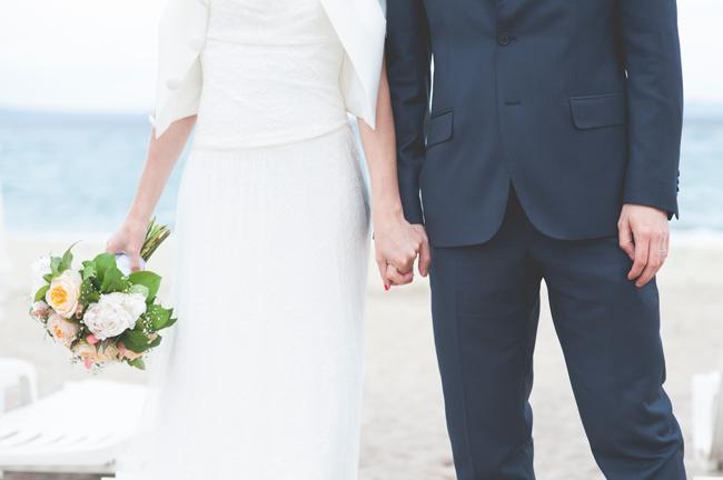 tropicana-mariage-var
