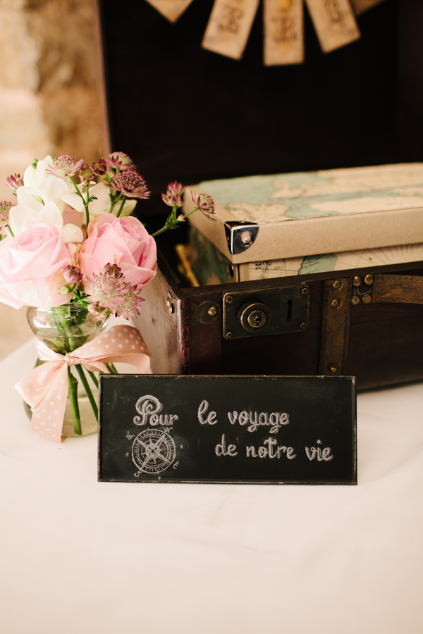 urne-mariage-theme-voyage