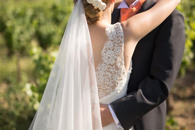 wedding-planner-var